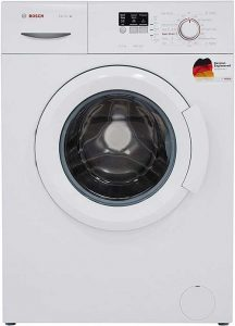 washing machine price in india