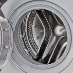 washing machine ifb price