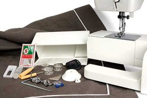 best singe sewing machine